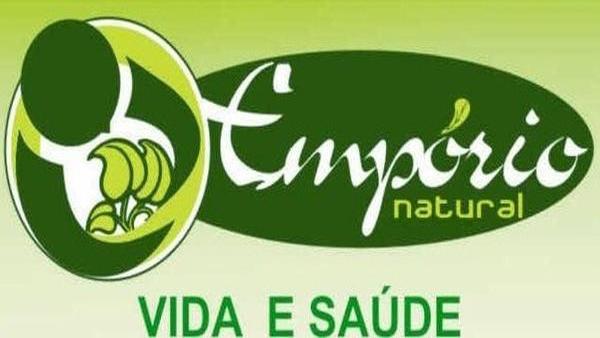 Logo-Emporio-Natural