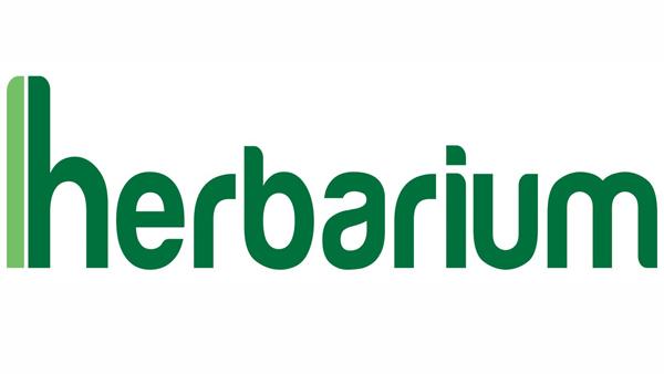 Logo-Herbarium