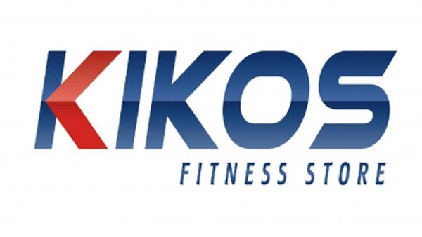 Logo-Kikos