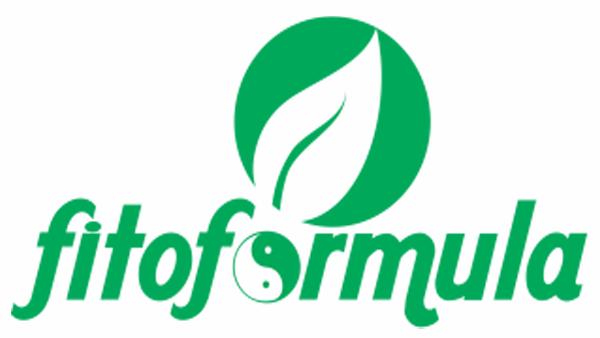 logo-Fito-Formula