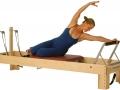 reformer-pilates